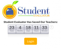 Since 2016, we have been the technical team running product development for a student evaluator tool used by teachers throughout Ontario.